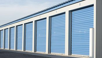 noak hill site storage hire rm3